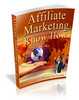 Thumbnail Affiliate Marketing Know How - *MRR + Free Extra Bonus!*