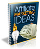 Thumbnail Affiliate Marketing Ideas *MRR + Free Extra Bonus included!*