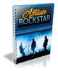 Thumbnail Affiliate Rockstar - *MRR + Free Extra Bonus included!*