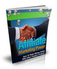 Thumbnail Affiliate Marketing Power *MRR + Extra Free Bonus Included!*