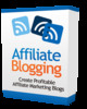 Thumbnail Affiliate Blogging Video **MRR + Free Extra Bonus included!*