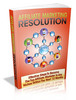 Thumbnail Affiliate Marketing Resolution ***MRR + Extra Free Bonus!***
