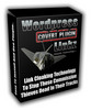 Wordpress Covert Linkz **MRR + Free Extra Bonus included!**