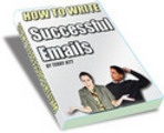 Thumbnail How To Write SuccessFul Emails ***MRR + Free Extra Bonus!***