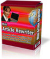 Thumbnail Mini Article Rewriter ***MRR + Free Extra Bonus included!***