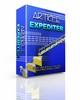 Thumbnail Article Expediter ***MRR + Free Extra Bonus included!***