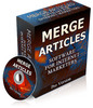 Thumbnail Merge Articles ***Free Extra Bonus included!***