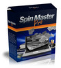 Thumbnail Spin Master PRO ***MRR + Free Extra Bonus included!***