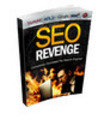 Thumbnail SEO Revenge ***MRR + Free Extra Bonus included!***