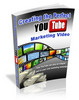 Thumbnail Creating The Perfect YouTube Marketing Video *MRR+Free Bonus