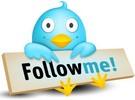 15 Twitter Templates ***PLR + Free Extra Bonus included!***