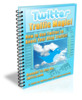 Thumbnail Twitter Traffic Magic ***MRR + Free Extra Bonus included!***