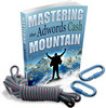 Thumbnail Mastering The Adwords Cash Mountain ***MRR + Free Bonus!***
