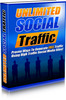 Thumbnail Unlimited Social Traffic *MRR + Free Extra Bonus included!*